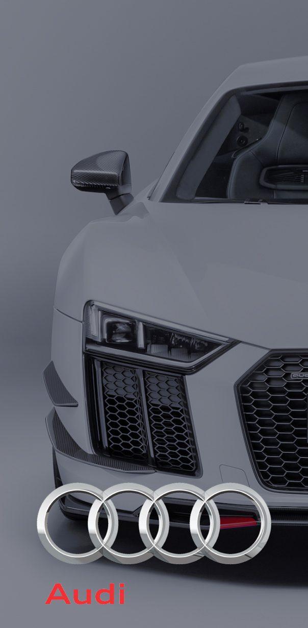 Carbon Fibre Custom Performance Car Parts Carbonwurks