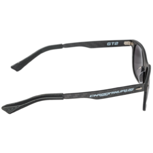GT2 sunglasses Chrome Silver Mirror