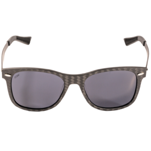 GT2 sunglasses Midnight Black