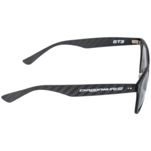 GT3 sunglasses Chrome Silver Mirror
