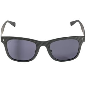 GT3 sunglasses Midnight Black